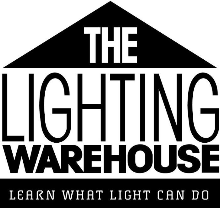 Contact Us The Lighting Warehouse