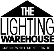 HOME | THE LIGHTING WAREHOUSE