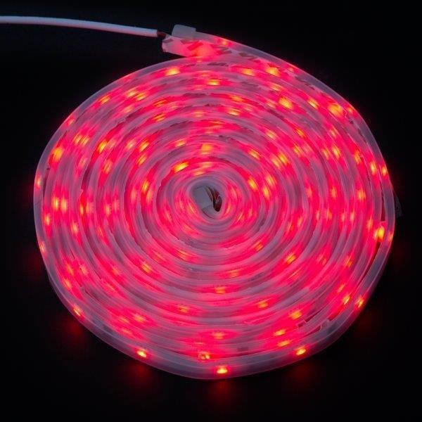 Led strip lights the lighting warehouse 17273 led 5m strip light rgb kit a aloadofball Choice Image