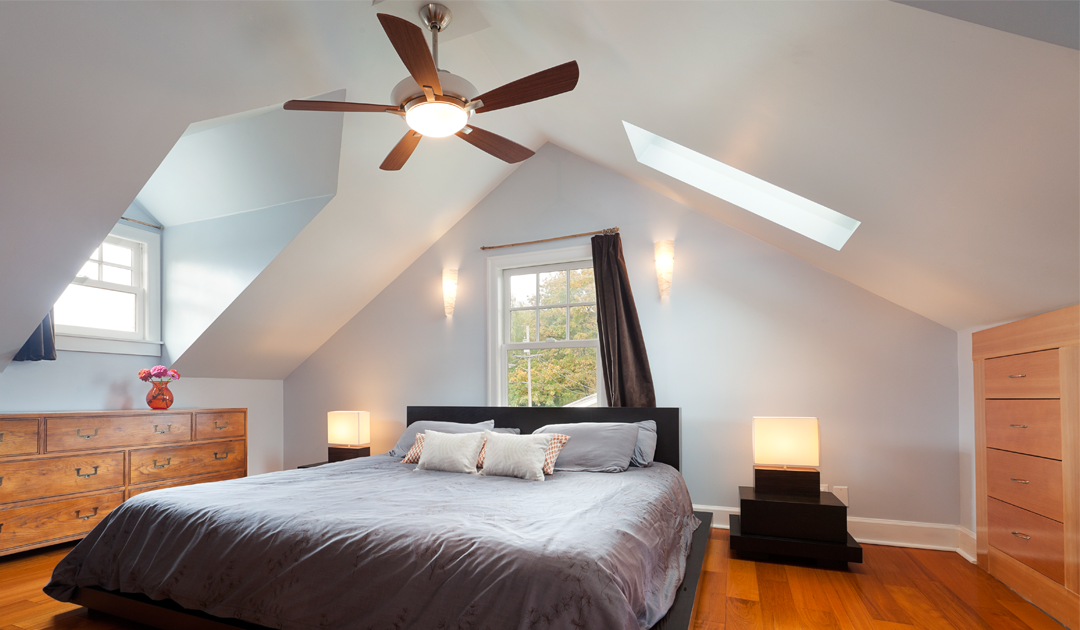 Ceiling fans the lighting warehouse ceiling fans aloadofball Choice Image