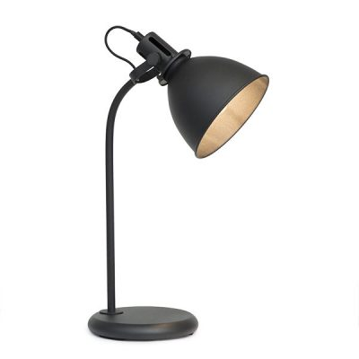 Desk Lamp Lighting Solutions South Africa The