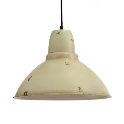 Pendant lighting solutions south africa the lighting warehouse stockholm greentooth Choice Image