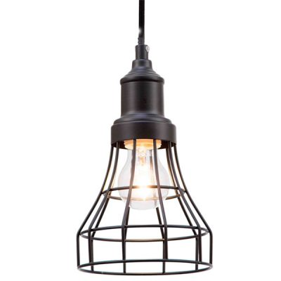 Pendant lighting solutions south africa the lighting warehouse bronx keyboard keysfo Image collections