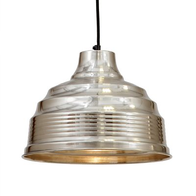 Pendant lighting solutions south africa the lighting warehouse mumbai keyboard keysfo Image collections
