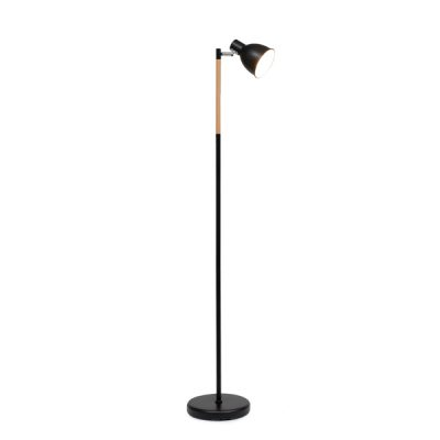 Floor Lamp Lighting Solutions South Africa The Lighting Warehouse