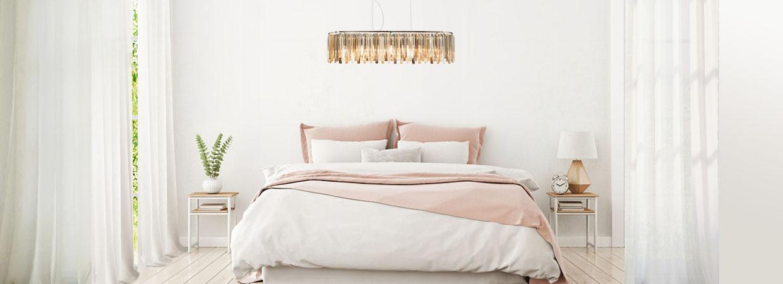Website-BedroomLighting-02b