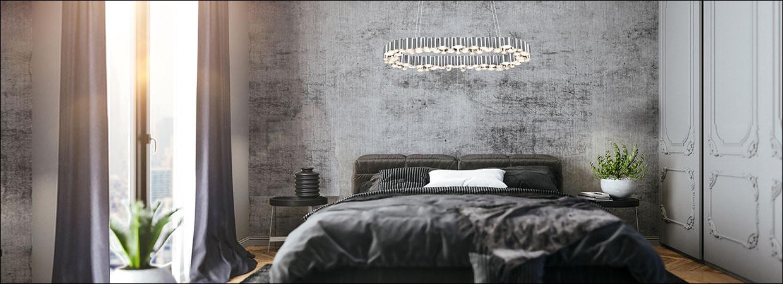 Website-BedroomLighting-03